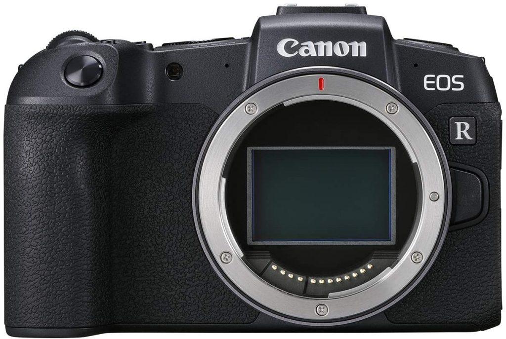 http://Canon%20EOS%20RP