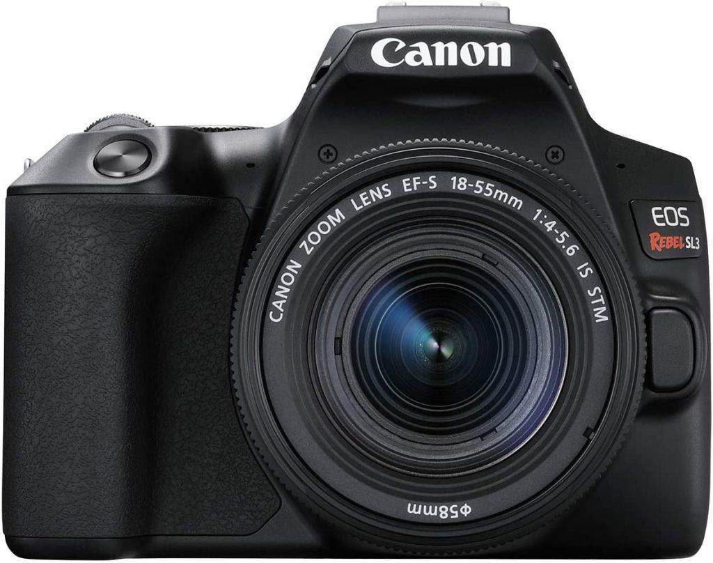 http://Canon%20EOS%20Rebel%20SL3