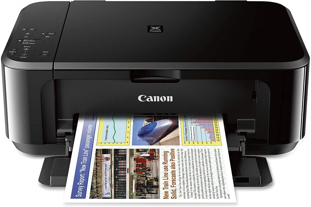 http://Canon%20Pixma%20MG3620%20Wireless%20All-in-One%20Printer