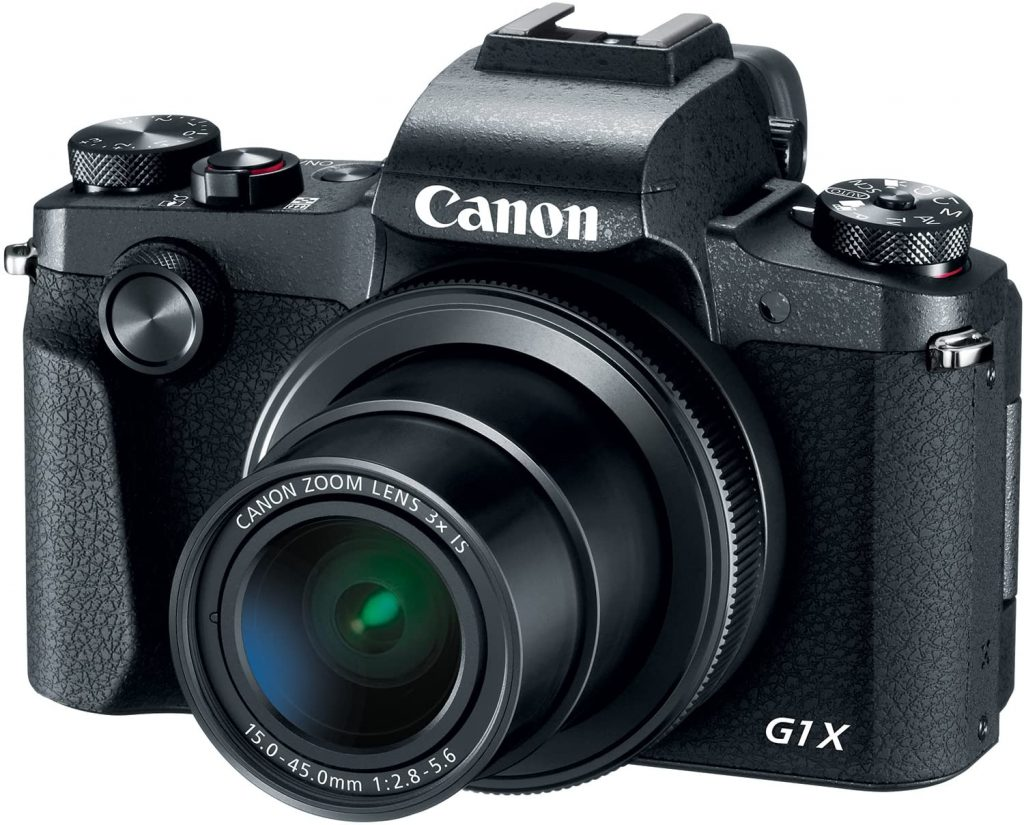 http://Canon%20Powershot%20G1%20X%20Mark%20III%20best%20point%20and%20shoot%20camera
