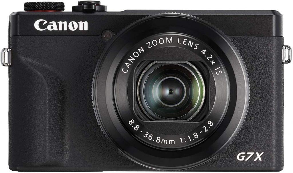 http://Canon%20Powershot%20G7%20x%20MkIII