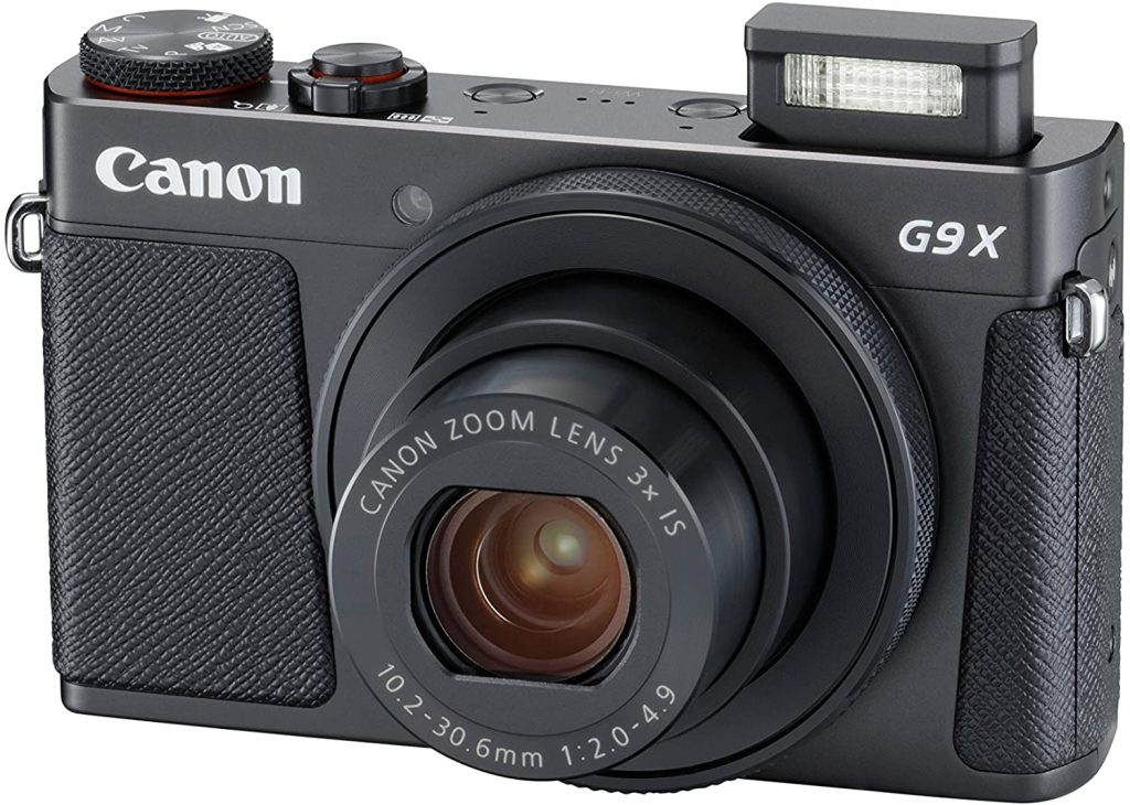http://Canon%20Powershot%20G9%20X%20Mark%20II