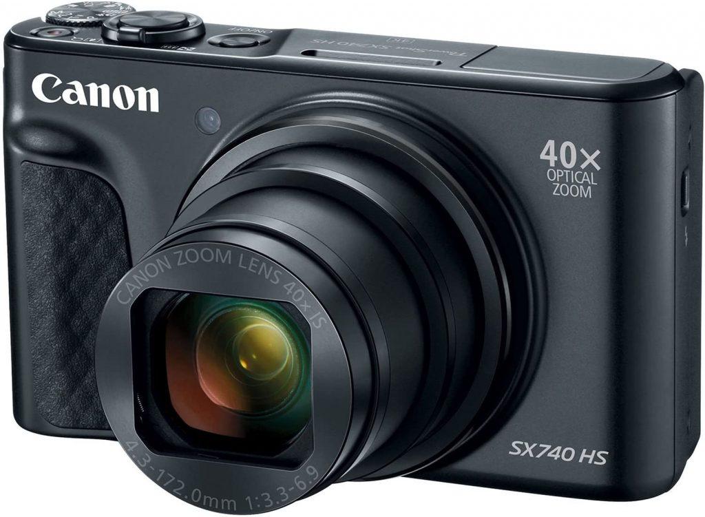 http://Canon%20Powershot%20SX740%20HS
