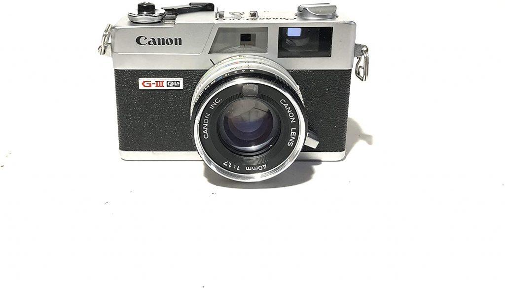 http://Canonet%20G%20III%20QL17