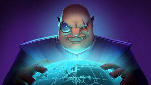 Evil Genius 2 Preview: Should You Be Excited?