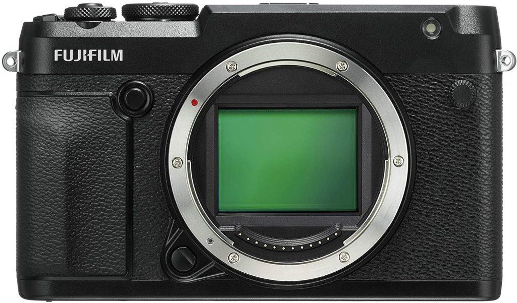 http://Fujifilm%20GFX%2050R