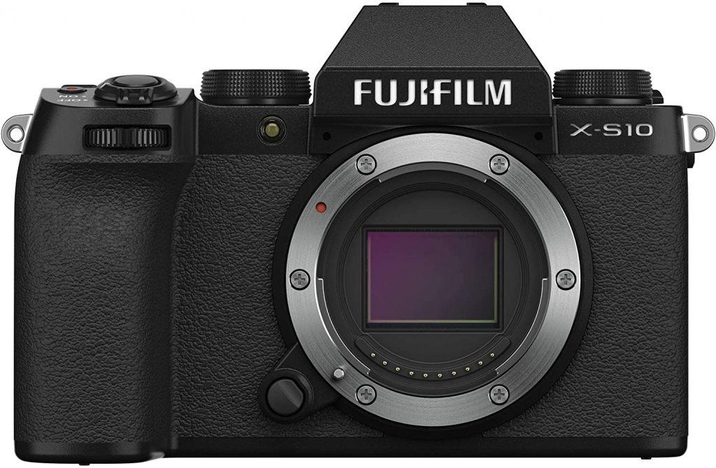 http://Fujifilm%20X-S10