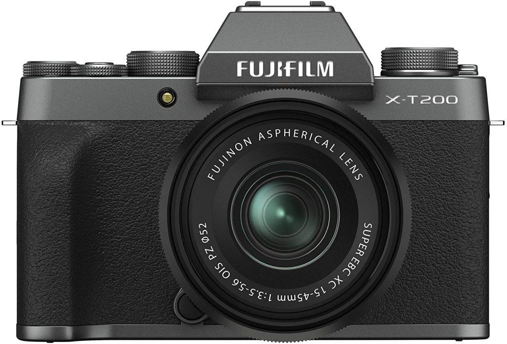 http://Fujifilm%20X-T200%20best%20camera%20for%20beginners