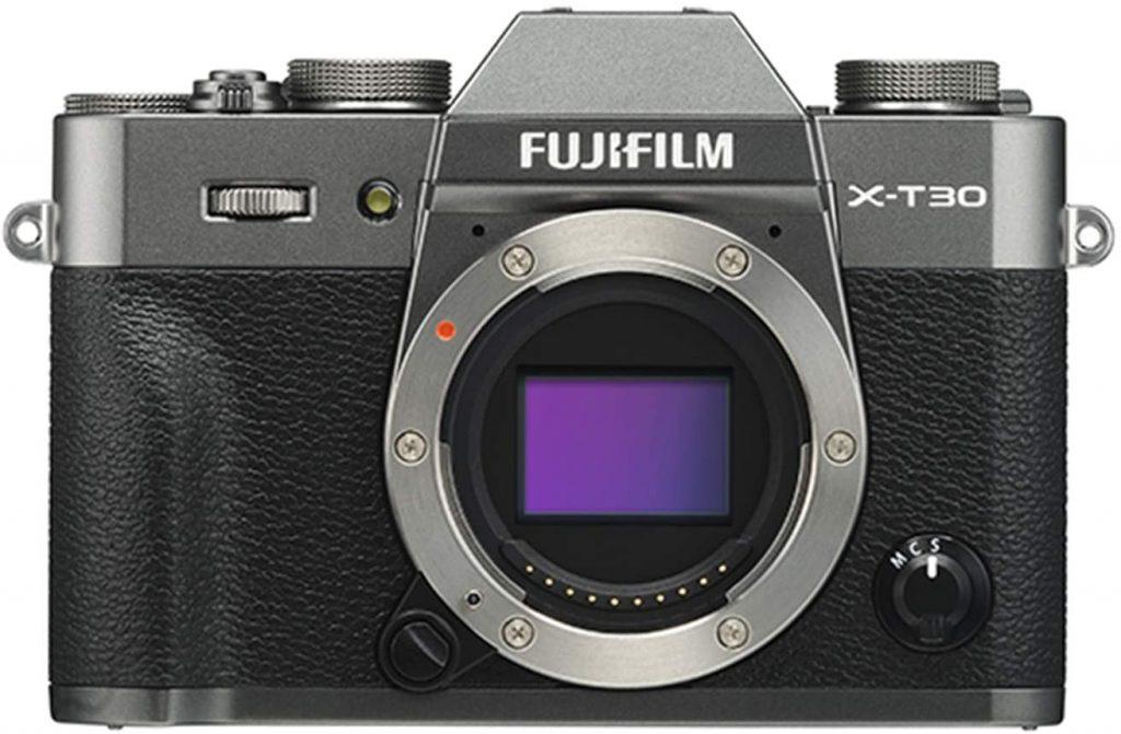 http://Fujifilm%20X-T30%20best%20camera%20for%20beginners