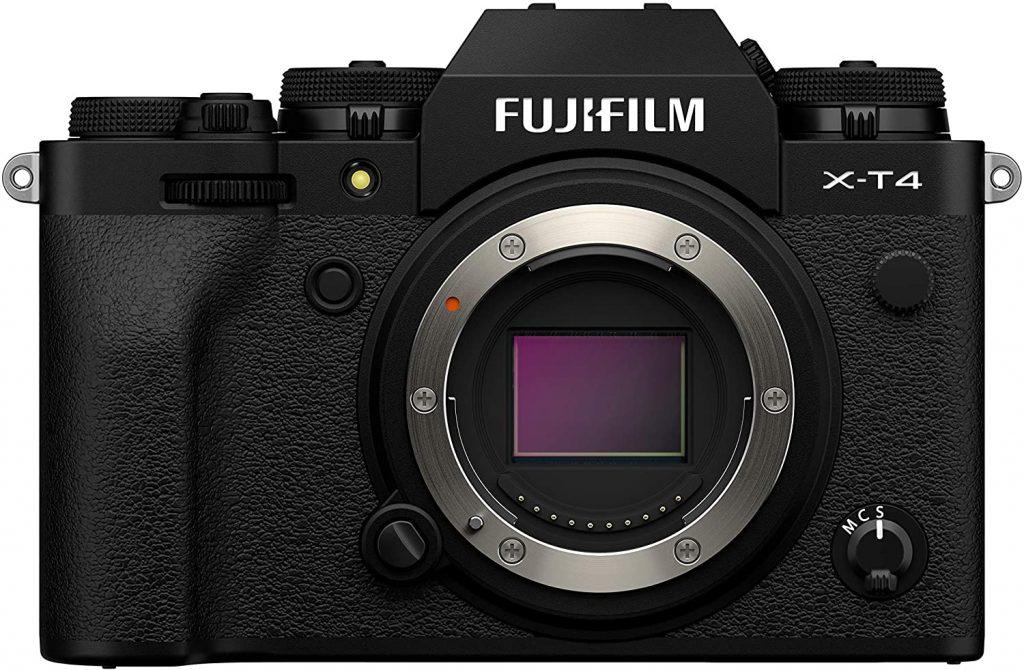 http://Fujifilm%20X-T4