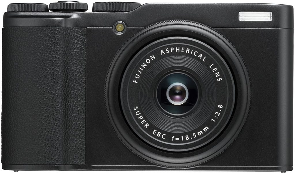 http://Fujifilm%20XF10%20best%20point%20and%20shoot%20camera