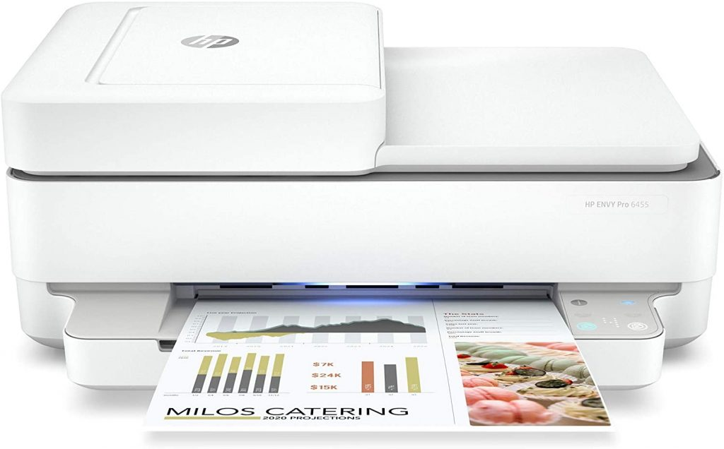 http://HP%20ENVY%20Pro%206455%20Wireless%20All-in-One%20Printer