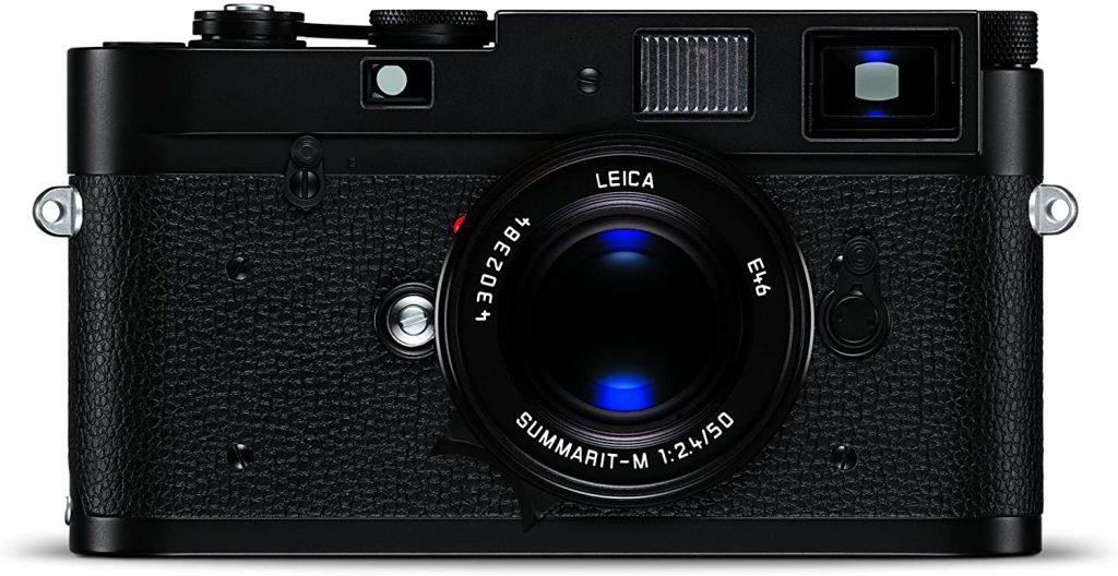 http://Leica%20M-A