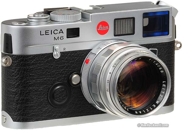 http://Leica%20M6