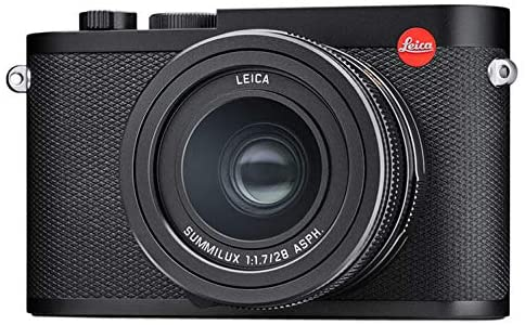 http://Leica%20Q2%20best%20point%20and%20shoot%20camera
