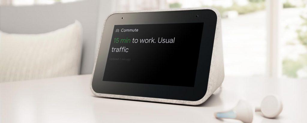 http://Lenovo%20Smart%20Clock%20with%20earphones