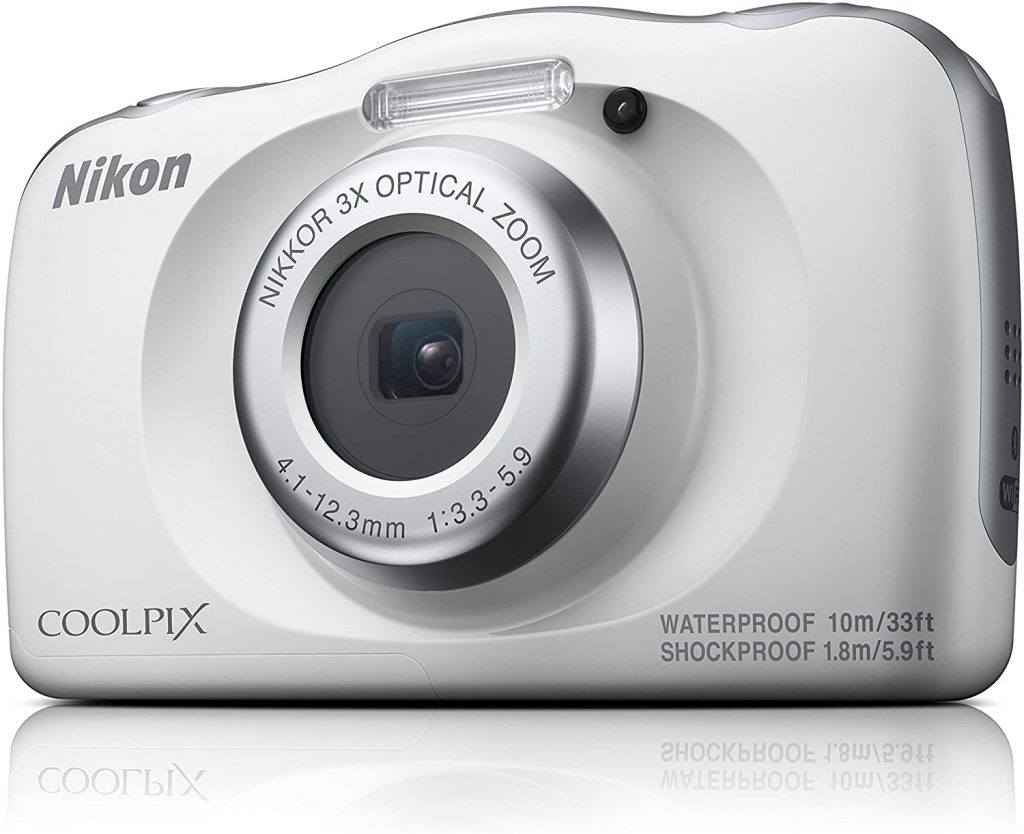http://Nikon%20Coolpix%20W150%20Digital%20Camera%20best%20point%20and%20shoot%20camera