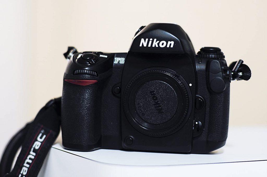 http://Nikon%20F6%20best%20film%20cameras