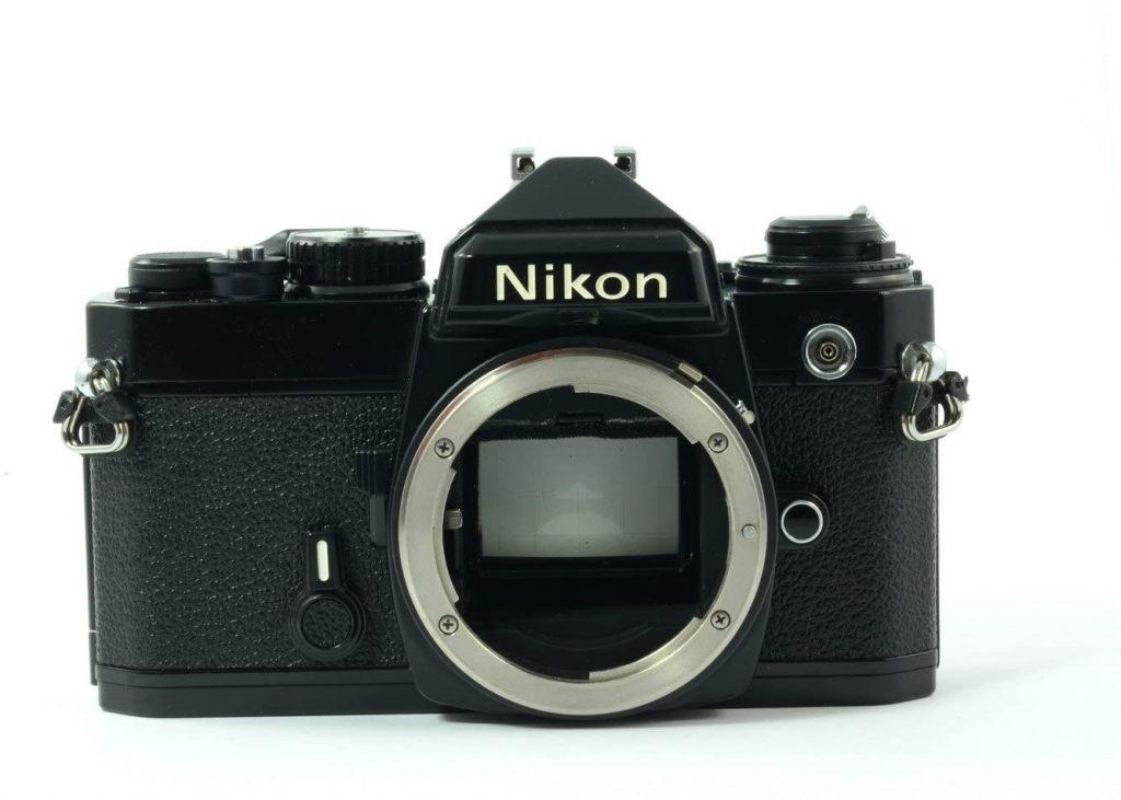 http://Nikon%20FE