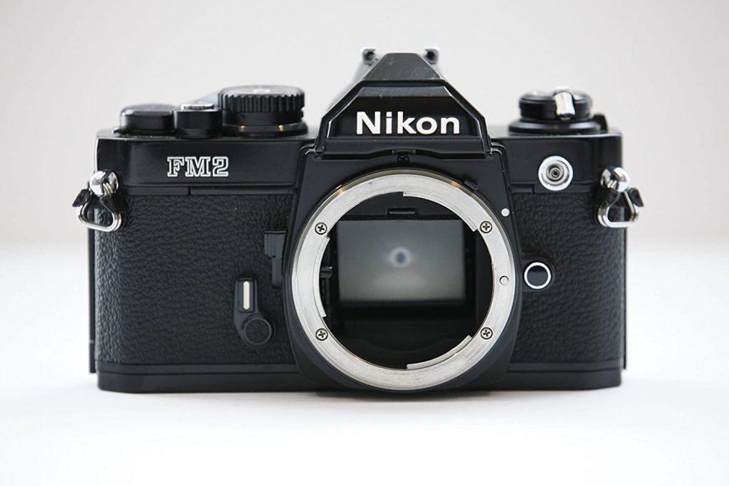 http://Nikon%20FM2%20best%20film%20cameras