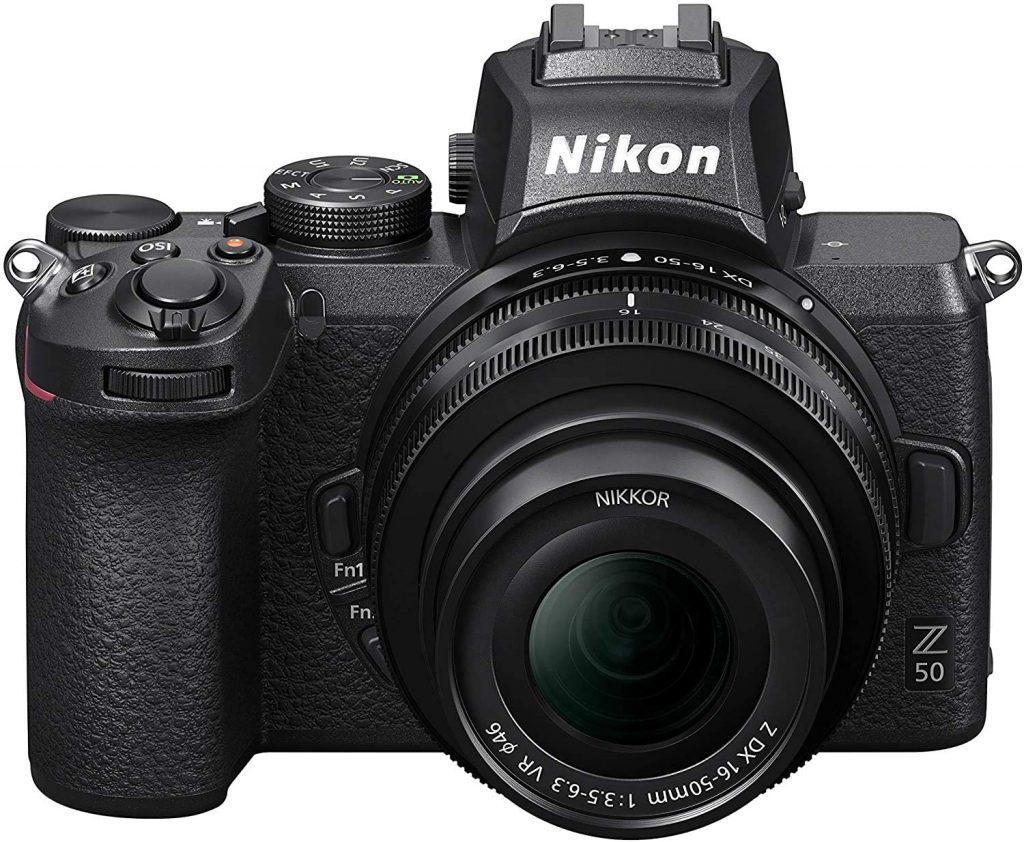 http://Nikon%20Z50