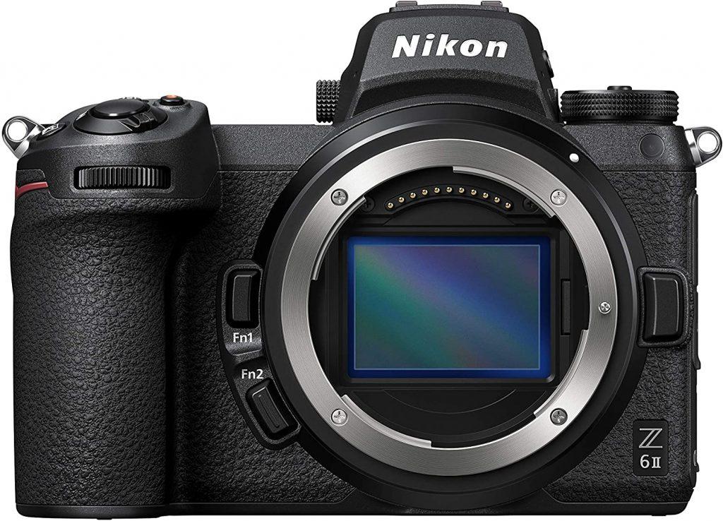 http://Nikon%20Z6%20II