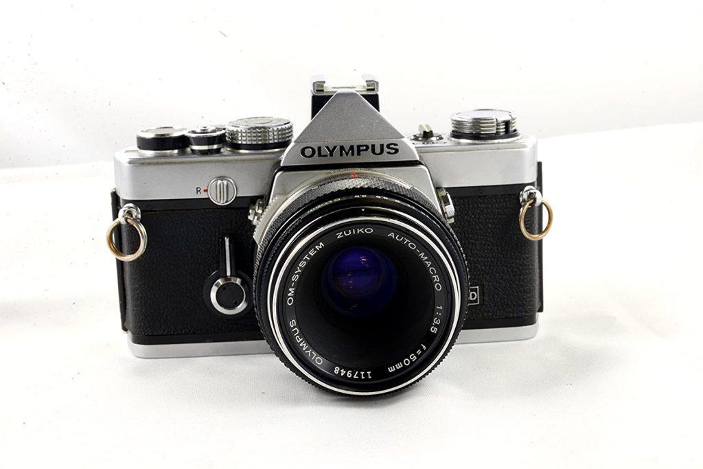 http://Olympus%20OM-1%20best%20film%20cameras