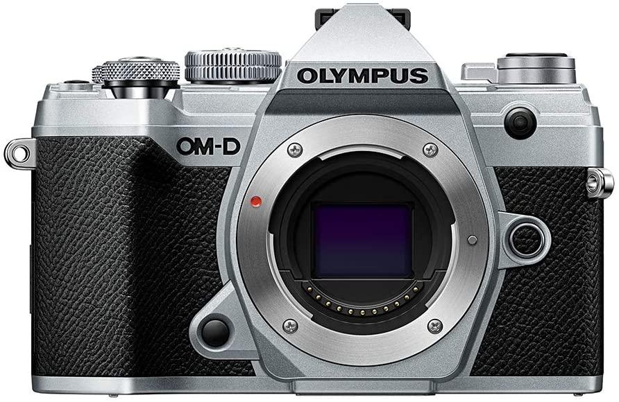 http://Olympus%20OM-D%20E-M5%20Mark%20III