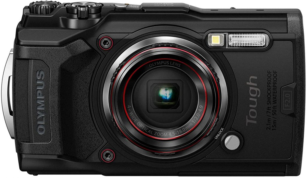 http://Olympus%20Tough%20TG-6%20best%20point%20and%20shoot%20camera