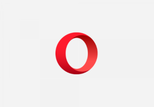 Opera Web Browser: A Review of the Innovative Search Engine