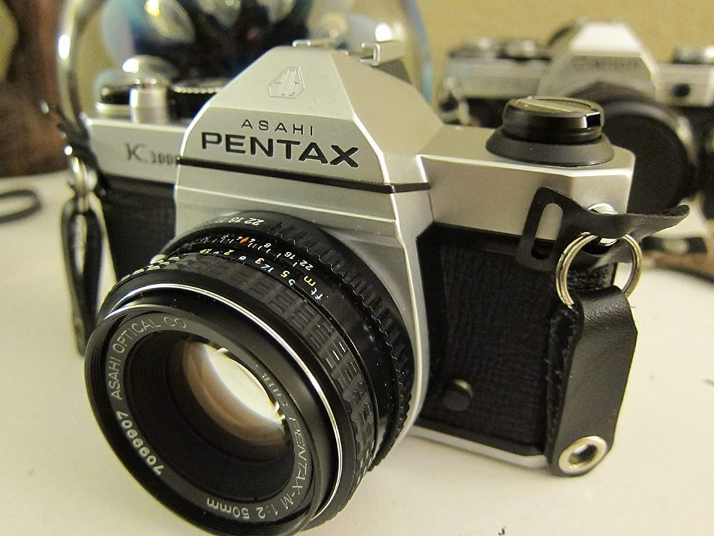 http://Pentax%20K1000%20best%20film%20cameras