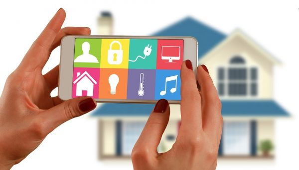 Guidelines for Smart Home Automation