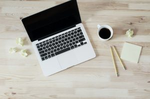 Blogging Platforms: The Most Reliable Programs in 2021