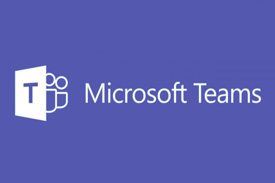 Microsoft Teams Review: An All-In-One Solution for Remote Collaboration