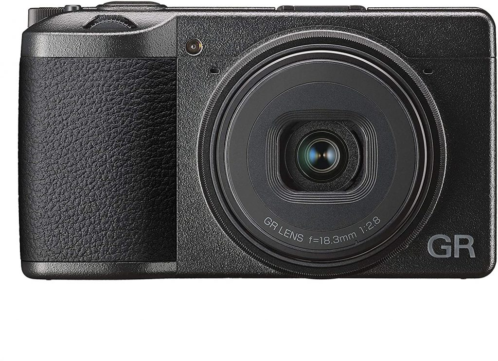 http://Ricoh%20GR%20III%20best%20point%20and%20shoot%20camera