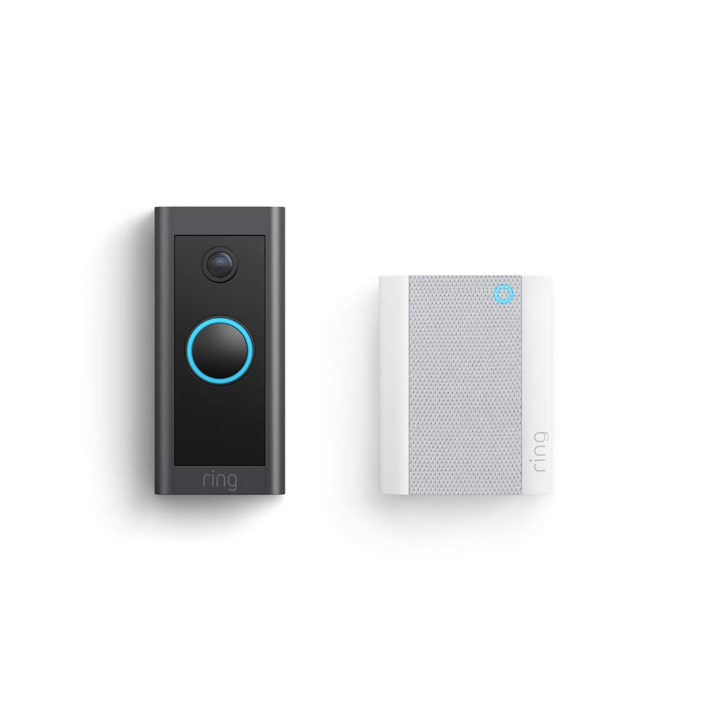 http://Ring%20Video%20Doorbell%20Wired