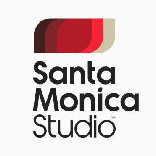 Santa Monica Studio