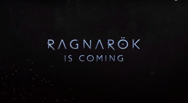God of War: Ragnarok: What Should We Expect