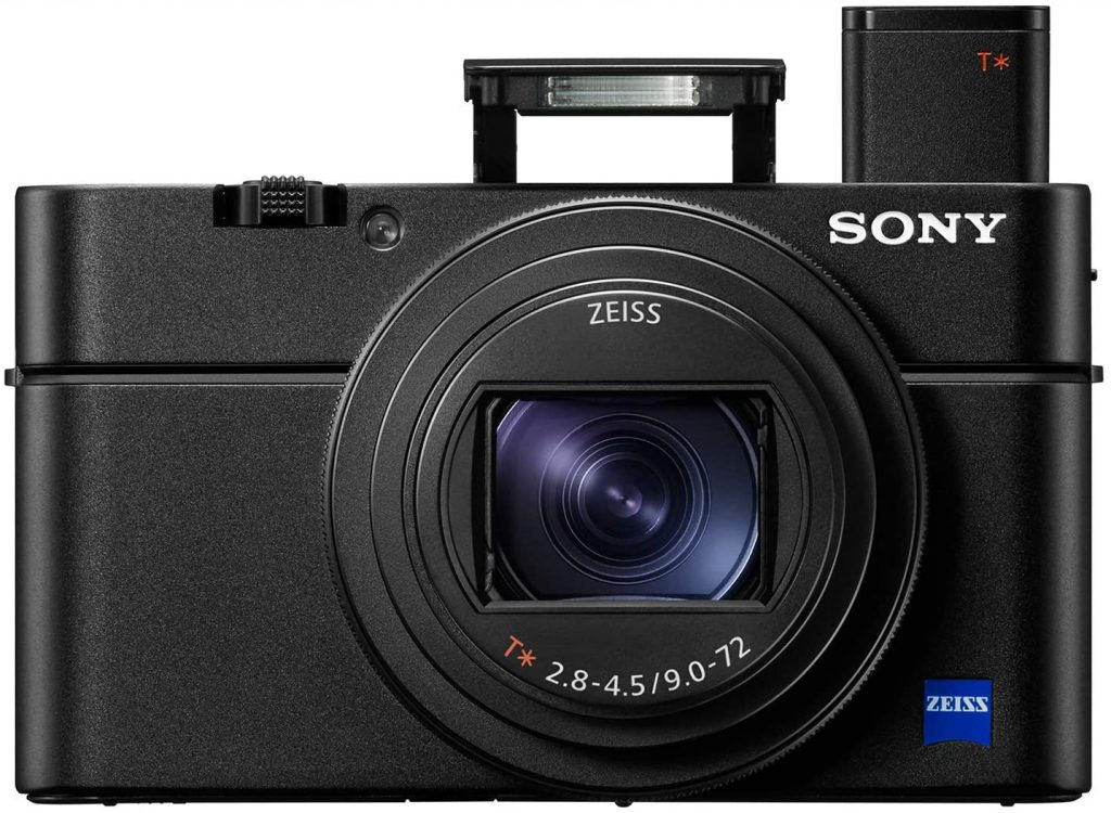 http://Sony%20Cyber-shot%20RX100%20VI%20best%20point%20and%20shoot%20camera