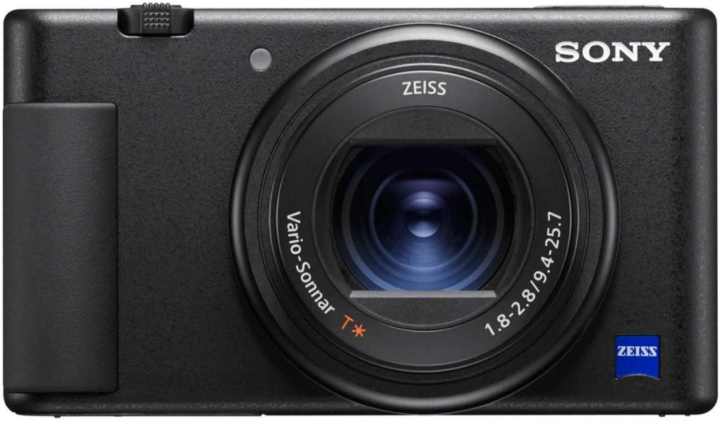 http://Sony%20ZV%201%20best%20point%20and%20shoot%20camera