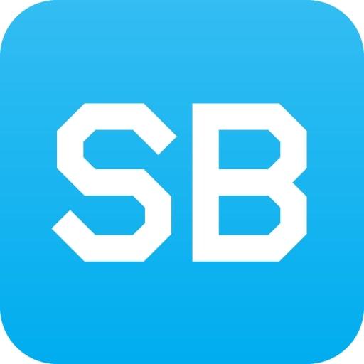 StudyBlue App Icon