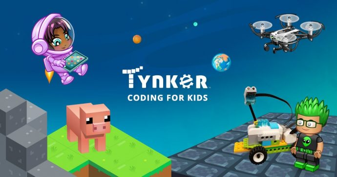Tynker Review: Should Your Kids Try It Out?