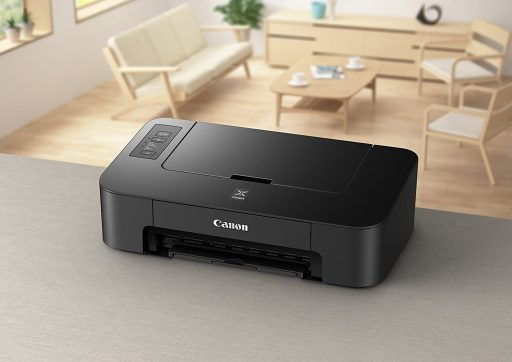 11 Best All-in-One Portable Printers for Your Home or Business