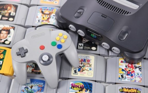 15 Best N64 Emulators for PC, Mac, and Android