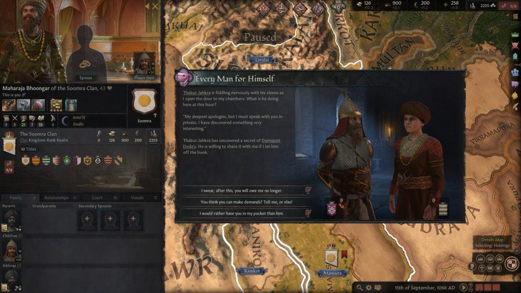 http://Crusader%20Kings%203