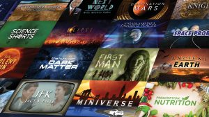 CuriosityStream Review: Can It Satisfy Your Craving for Documentaries?
