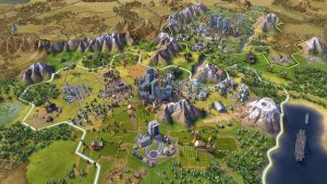15 Best Games Like Civilization That You Have to Try