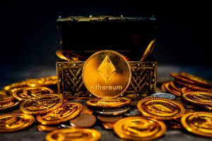 How to Buy Ethereum to Kickstart Your Crypto Journey