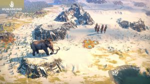 Humankind Game Preview: Should RTS Fans Be Excited?