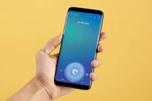 Bixby: Samsung Smart Assistant Explained